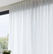 t tes de rideaux et de voilages sur mesure. Black Bedroom Furniture Sets. Home Design Ideas